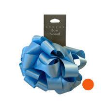 gift bows in bulk abc bulk wholesale set of 120 self adhesive carnival pom pom