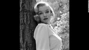 photos the life and career of marilyn monroe