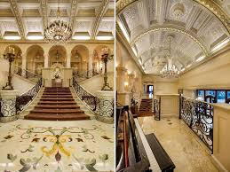 Old Mansions Luxury Mansion Share This Image With Your Friends With Luxury