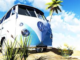 volkswagen van wallpaper vw bus wallpaper 132134 hd wallpapers getwallpapersinhd com