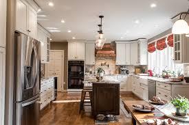 Kitchen Design Studio Kitchen Style