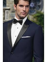 wedding tux rental cost tuxedo rental retail class act tuxedo temecula ca