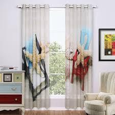 voilage pour chambre unikea 2 3d rideaux pour chambre fenêtre rideau voilage pour