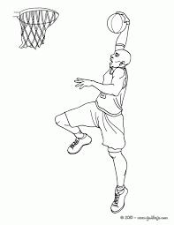 basketball coloring pages nba jordan shoe coloring page michael jordan coloring page 2017 nba