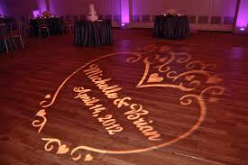 wedding gobo templates monogram gobo light projection
