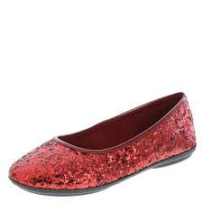 girls flats shoes payless