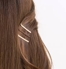 wide bobby pins fromm 1907 matte wide bobby pins bobby updo and bobs