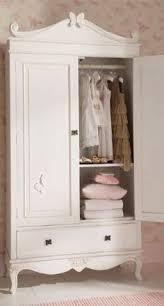 contemporary design children s armoire wardrobe child rare kid