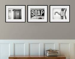 Wall Decor Living Room Wall Art Decor Life Happier Bath Wall Art Blog Amazing Etsy