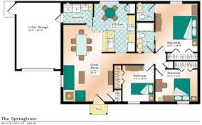 energy efficient house floor plans small energy efficient house