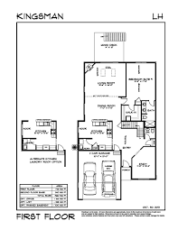 used car floor plan walden woods first floor master