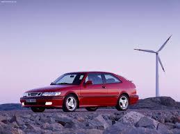 saab 9 3 aero coupe 2000 pictures information u0026 specs