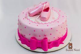 ballerina baby shower cake baby shower cakes sweet noni