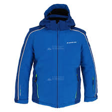 buy dare2b ski jackets u0026 ski pants online easy and fast on