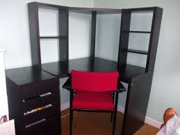 Solid Wood Corner Desk Desk Linnmon Corner Desk Ikea Table Top Ikea Solid Wood