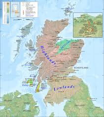 World Map Scotland by File Scotland Map Of Whisky Distilleries De Png Wikimedia Commons