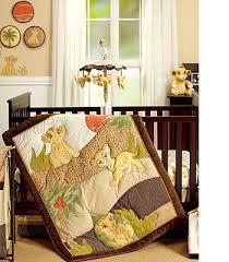 Toys R Us Comforter Sets Disney Baby Lion King 7 Piece Crib Set Toys
