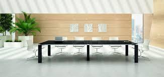 White Gloss Meeting Table Meeting Jet Evo Executive Jet Evo Pinterest Evo