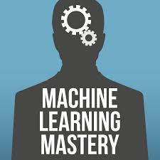 start here with machine learning machine learning mastery