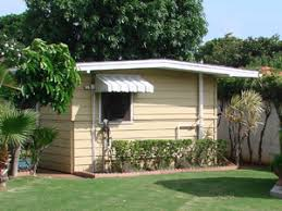 Obama Hawaii Vacation Home - obama u0027s neighborhood barack obama resources hawaii history