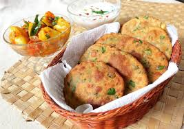 cuisine rajasthan 20 delectable dishes from rajasthan that will you drool instantly