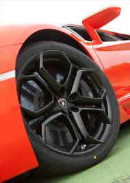 lamborghini aventador wheels lamborghini aventador wheels gallery moibibiki 3