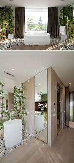spa bathroom design bathroom design idea create a luxurious spa like bathroom at home