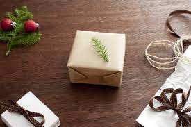 Present Decoration 100 Gift Wrapped Present 970x970px 61 52 Kb