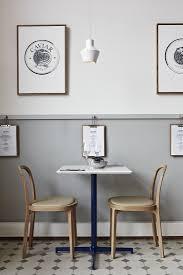 lexus cafe vancouver 59 best general cafe images on pinterest