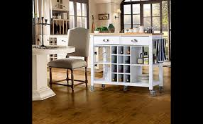 la cuisine des petits cuisine 10 îlots pour petits espaces les idées de ma maison