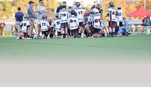 North Carolina Travel Clubs images Red devil united lacrosse competitive travel club lax north jpg