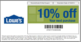 free printable lowes home improvement png 774 406 pixels lowes