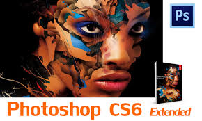 adobe photoshop full version free download for windows adobe photoshop cs5 free download full version for windows xp with