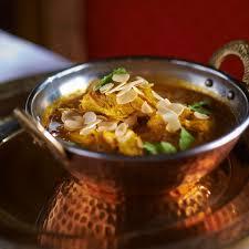 ma cuisine indienne les 106 meilleures images du tableau indienne sur