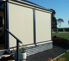 Patio Roof Ideas South Africa by Diy Wishlist A Patio Shade Sail Apartment Therapy Patio Shades