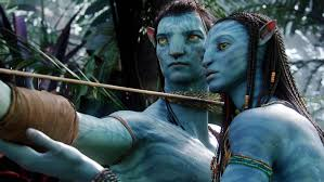 avatar 2 delayed again won u0027t be released in 2018 james cameron