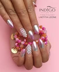 photo ongles gel indigonails belgique formation styliste d u0027ongles gel débutant
