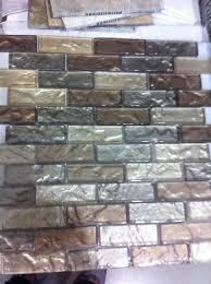 kitchen backsplash from menards kitchen ideas menards mosaic tile