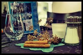 lyc馥 de cuisine lyc馥 cuisine 100 images id馥 rangement cuisine 100 images