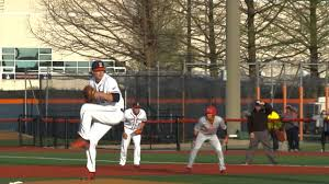 orioles draft cody sedlock with first pick mlb com