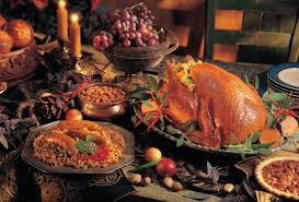 what was served at the first thanksgiving meal 15 delightful upgrades to classic thanksgiving dishes mental floss