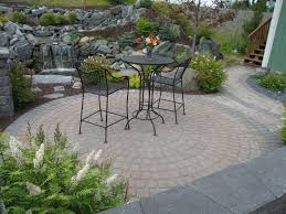 home u2014 green acres landscaping