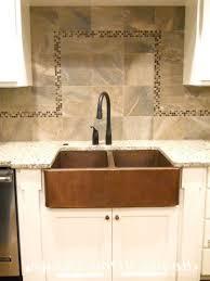 kitchen sink cabinet base kitchen farmhouse sink cabinet base kitchen sink images pictures