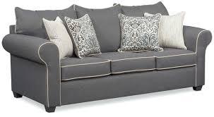 Gray Sofa Decor Grey Sofa Decor Gray Throw Pillows Sale Covers 4020 Gallery