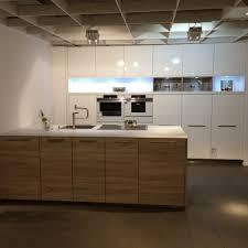 nolte wohnzimmer best nolte küchen fronten austauschen pictures ghostwire us