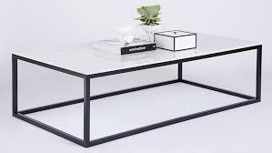 marble top coffee table round australia thesecretconsul com