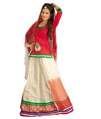 rajputi dress rajputi dress rajasthani blouse designs