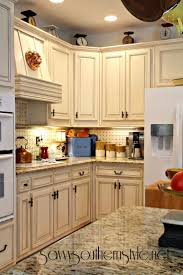 109 best kitchen cabinets hardware images on pinterest home