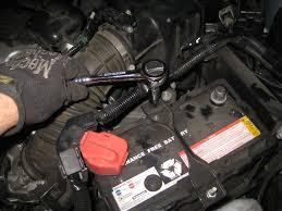 honda car batteries cr v 12v automotive battery replacement guide 007