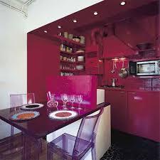 des idees pour la cuisine cuisine des idées pour bien la décorer kitchens